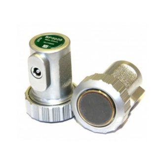 SP5020 (П111-5,0-П20) преобразователь