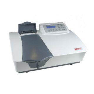 UNICO 2100UV спектрофотометр