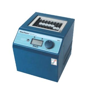 HB-R48 термоблок