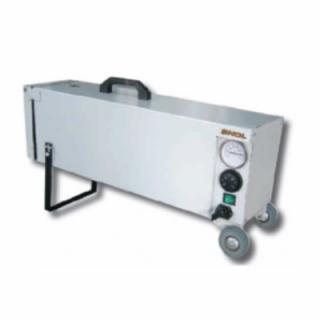 SNOL 3/320 электропечь для сварочных электродов