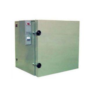 SNOL 4,9/100 низкотемпературная электропечь