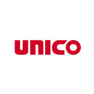 UNICO (United Products and Instruments), США