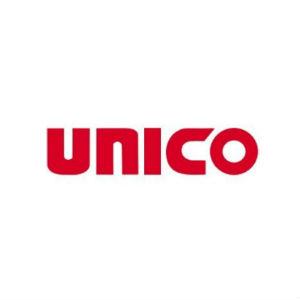 UNICO фотометры логотип
