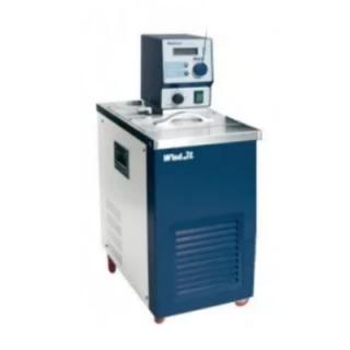 WCR-8 низкотемпературная циркуляционная баня (8л, -25 + 150°С)