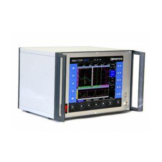 Вектор-60П дефектоскоп вихретоковый промышленный