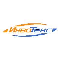 ИнвоТекс