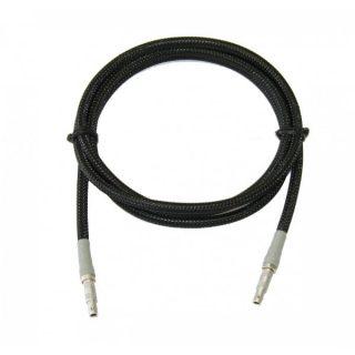 Lemo00-Lemo00 кабель армированный 1,5 м