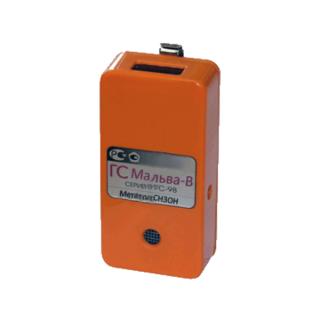 Мальва-В ИГС-98 газоанализатор (метанол)