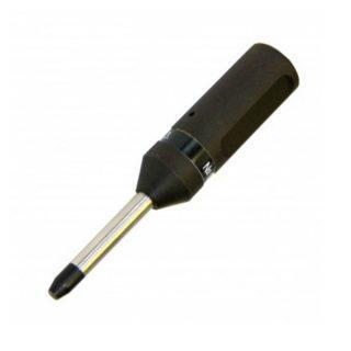 ПВД-200-2,3 преобразователь вихретоковый