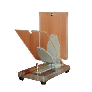 ПЭ-1 плазмоэкстрактор