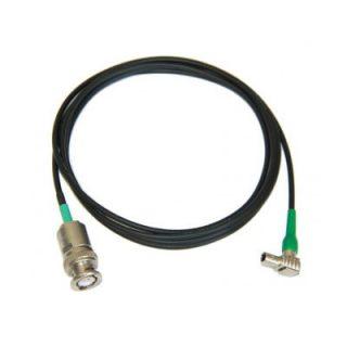 СР50 — Lemo00 кабель угловой 1,5м