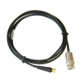 СР50-Microdot кабель 1,2 м
