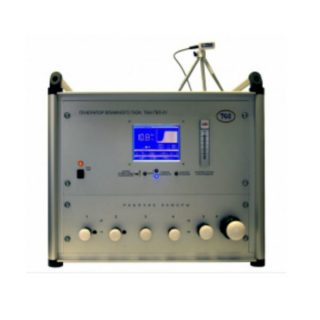 ТКА-ГВЛ-01-2 генератор влажного газа