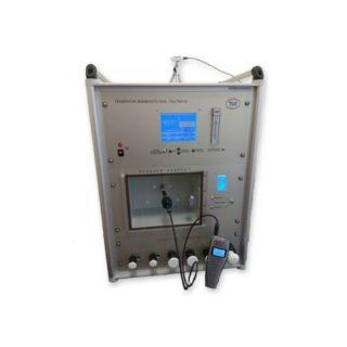 ТКА-ГВЛ-03 генератор влажного газа
