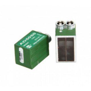 ADK50xx преобразователи наклонные р/с 5МГц