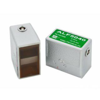 ALF50xx среднегабаритные наклонные преобразователи 5МГц