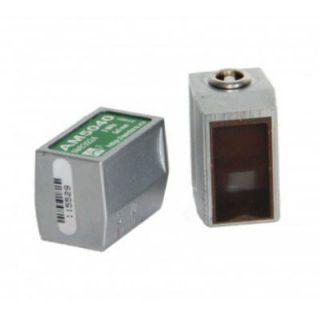 AN50xx преобразователи малогабаритные наклонные УЗ ПЭП 5МГц