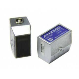 AN25xx малогабаритные наклонные УЗ ПЭП 2,5 МГц