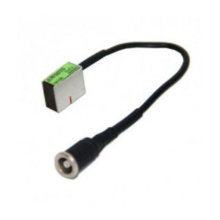 AW50xx ПЭП субминиатюрные наклонные УЗ 5МГц