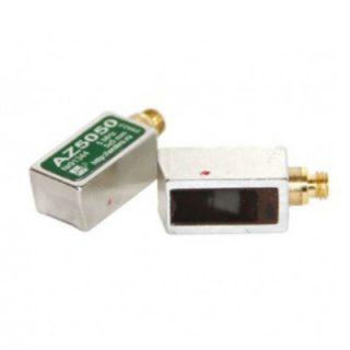 AZ50xx ПЭП миниатюрные наклонные УЗ 5МГц