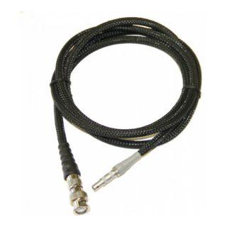 BNC — Lemo00 кабель армированный 1,5м