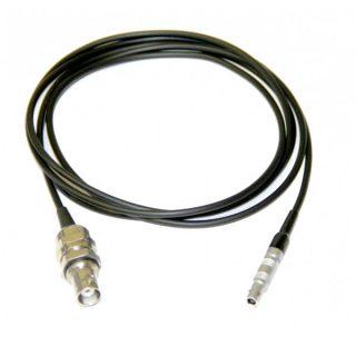 BNC (female) — Lemo00 кабель 1,5 м