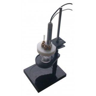 ВДЭ вращающийся дисковый электрод
