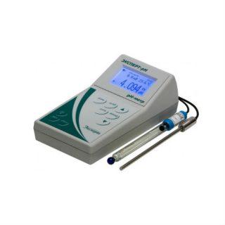 Измеритель Eh ( Red/Ox потенциала с комбинированным Eh электродом)