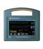 М5 VET ветеринарный монитор пациента ТД ВЕТ  (базовая комплектация: К3: SpO2, ЧП, НИАД )