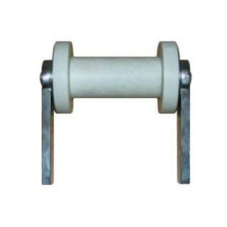 Полюс-М1 переносной комплект для магнитопорошковой дефектоскопии