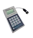 ЭКСПЕРТ-009 анализатор растворенного кислорода (комплект БПК)