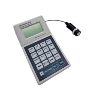 ЭКСПЕРТ-009 анализатор растворенного кислорода оптический (комплект лабораторный)
