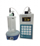 Эксперт-001К-2 калориметр