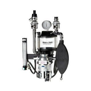 Matrx VME2 ветеринарный наркозный аппарат