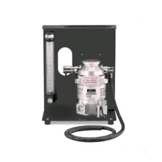 Matrx VMR ветеринарный наркозный аппарат для лабораторных животных открытого типа