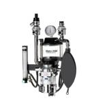 Matrx VMS ветеринарный наркозный аппарат