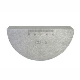 Novotest СО-3 стандартный образец  с поверкой