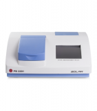 UV-VIS РВ 2201 спектрофотометр