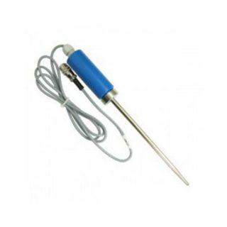 АДМ-227 акустический датчик малогабаритный (комплект)