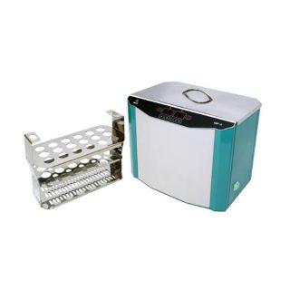 Таглер БВР-18 баня водяная-редуктазник