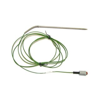 ЗПГНН8.3 зонд погружаемый низкотемпературный (с длиной кабеля 3 м)