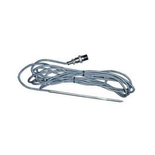 ЗПГН8.10 зонд погружаемый для нефтепродуктов, жидкостей (с длиной кабеля 10м)