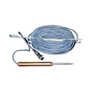 ЗПГТ8.10 зонд погружаемый для вязких нефтепродуктов, жидкостей (с длиной кабеля 10м)
