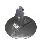 ИЭМ-300 Люк искатель металлических люков портативный