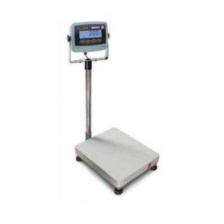 OHAUS D23P300EV весы промышленные с 1 датчиком