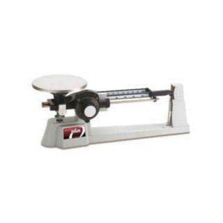 OHAUS Dial-O-Gram 1650-W0 весы механические
