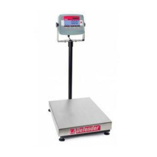 OHAUS D31P30BR весы платформенные с 1 датчиком