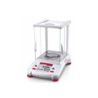 OHAUS AX 223/E весы лабораторные электронные весы