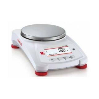OHAUS PX3202/E весы лабораторные электронные