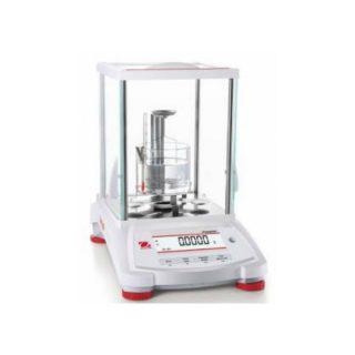 OHAUS PX224/E весы лабораторные аналитические